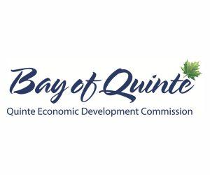 Quinte Economic Development Commission