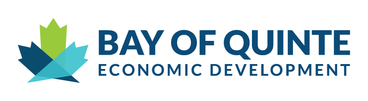 Bay-of-Quinte-Logo_FINAL